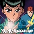 Funko Pop Yu Yu Hakusho Vinyl Figures