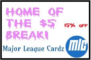Major League Cardz 300×200
