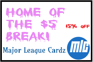 Major League Cardz 300×200