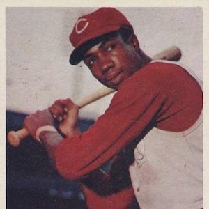 Top 10 Frank Robinson Baseball Cards Vintage Rookies Autographs