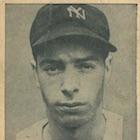Top 10 Vintage Joe DiMaggio Cards