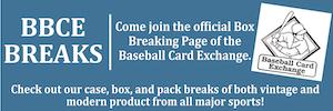 BBCE Breaks 300×100