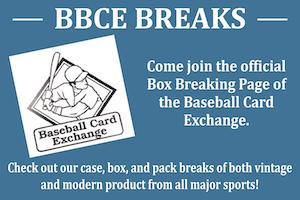 BBCE Breaks 300×200