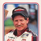 10 Must-Have Dale Earnhardt Cards