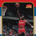 How to Spot a Fake Michael Jordan Rookie Card and Not Get Scammed
