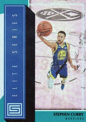 2018-19 Panini Status Basketball Cards 31