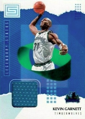 2018-19 Panini Status Basketball Cards 28