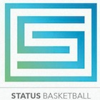 2018-19 Panini Status Basketball Cards