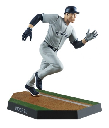 2019 Imports Dragon MLB Baseball Figures 2