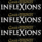 2019 Rittenhouse Game of Thrones Inflexions Trading Cards
