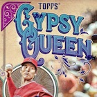2019 Topps Gypsy Queen Baseball Cards