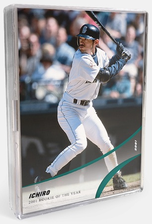 2019 Topps On Demand Set Trading Cards - Set 14 7
