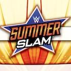 2019 Topps WWE SummerSlam Wrestling Cards