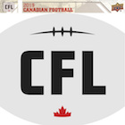 2019 Upper Deck CFL Football Cards