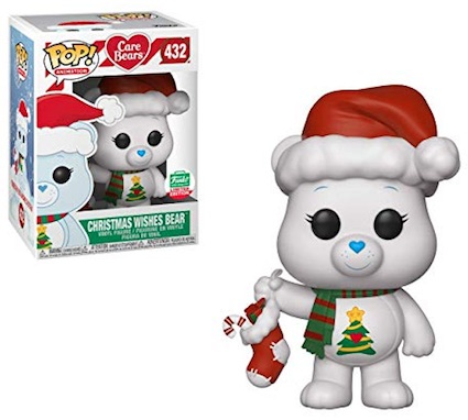 Ultimate Funko Pop Care Bears Vinyl Figures Gallery and Checklist 16