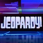 Funko Pop Jeopardy Vinyl Figures