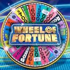 Funko Pop Wheel of Fortune Vinyl Figures