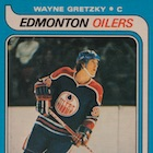 How to Spot a Fake Wayne Gretzky Rookie Card
