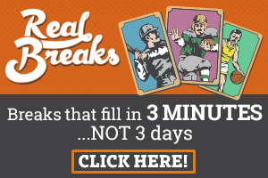 Keep it Real 300×200 top-right