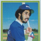 Top 10 Harold Baines Baseball Cards