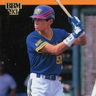 Top 10 Japanese Ichiro Cards to Collect