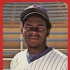Top 10 Lee Smith Baseball Cards