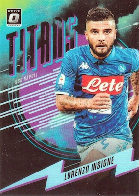 2018-19 Donruss Soccer Cards 43