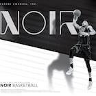 2018-19 Panini Noir Basketball