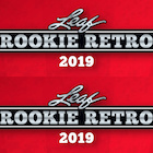 2019 Leaf Rookie Retro Multi-Sport Cards - Checklist Added