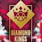 2019 Panini Diamond Kings Baseball Cards
