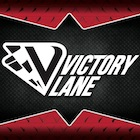 2019 Panini Victory Lane Racing NASCAR Cards