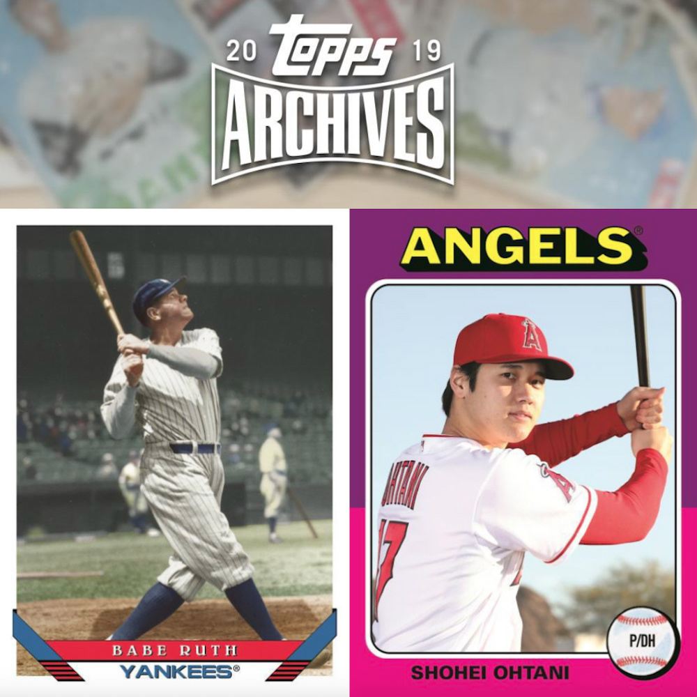 2017 Topps Archives Retail Value Box Coins #C-12 Dansby Swanson Atlanta Braves