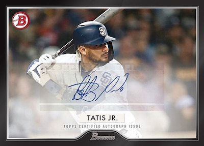 2019 Topps On Demand Set Trading Cards - Set 14 14