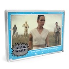 2019 Topps Star Wars Rise of Skywalker Trailer Trading Cards