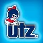 2019 Topps Utz Baseball Cards