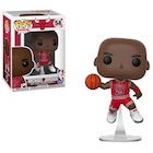 Ultimate Funko Pop Michael Jordan Figures Gallery and Checklist