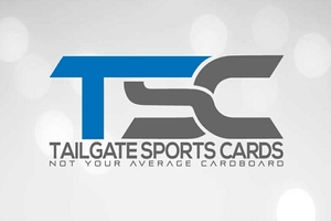Tailgate Sports Cards 300×200