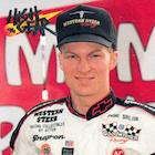 Top 10 Dale Earnhardt Jr. Racing Cards