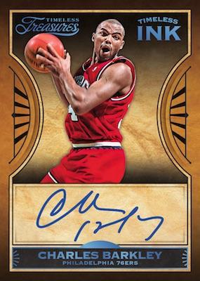 2018-19 Panini Chronicles Basketball Cards 6