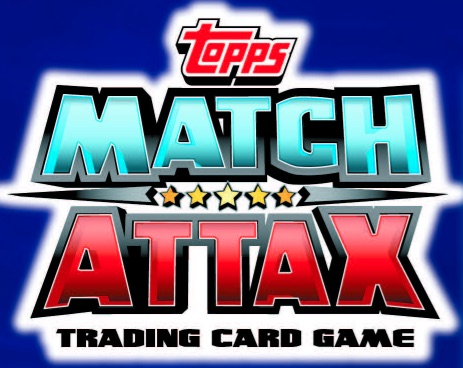 2019-20 Topps UEFA Champions League Match Attax Cards 1