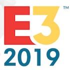 2019 Funko Pop E3 Exclusive Figures Guide