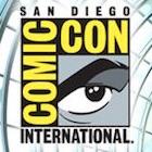 2019 Funko San Diego Comic-Con Exclusives Gallery and Checklist