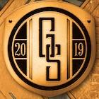 2019 Panini Gold Standard