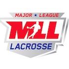 2019 Parkside Major League Lacrosse