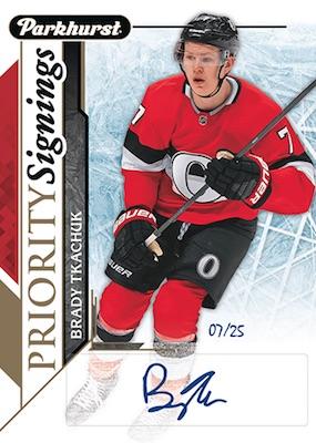 f5e427370 2019 Upper Deck Spring Expo Promo Hockey Cards 3