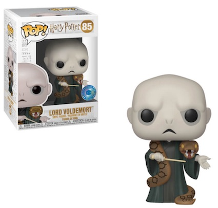 Ultimate Funko Pop Harry Potter Vinyl Figures Guide 90