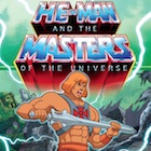 Ultimate Funko Pop Masters of the Universe Figures Checklist and Gallery