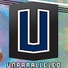 2019 Panini Unparalleled Football