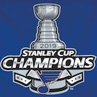 2019 St. Louis Blues Stanley Cup Champions Memorabilia Guide