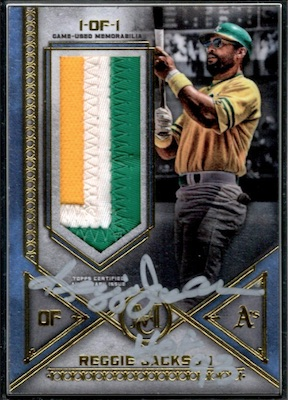 2019 Topps Museum Collection Baseball Cards 36